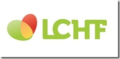 1-LCHF-Logo-Download