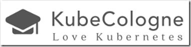 kubecologne_logo.png_854459040