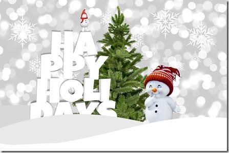 christmas-2980843_1280