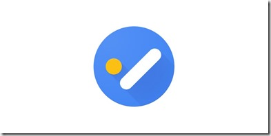google_tasks_leaked_icon