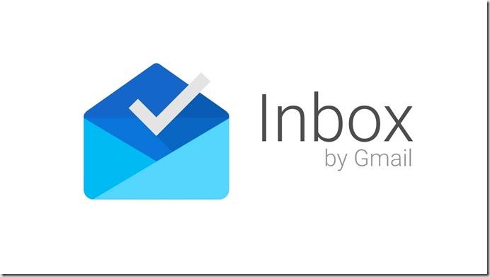 inbox-icon-24